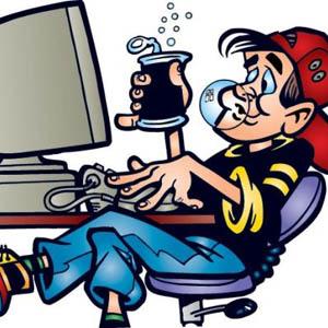 Заработок на твитере