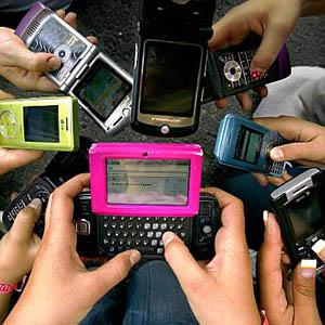 SMS биллинг