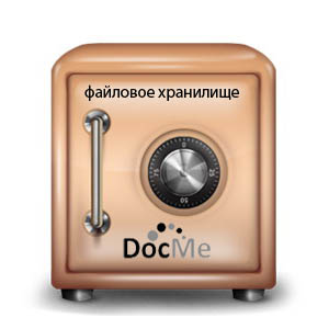 Docme