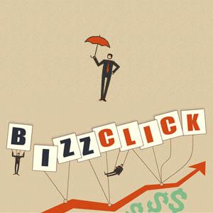 Bizzclick
