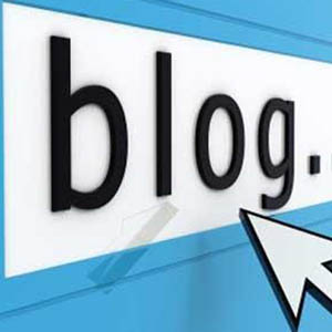 Как сделать блог интересным?