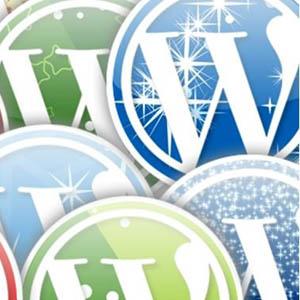 Как скопировать шаблон Wordpress?