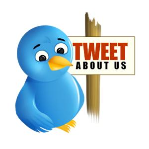 Возможности Твиттер для бизнеса