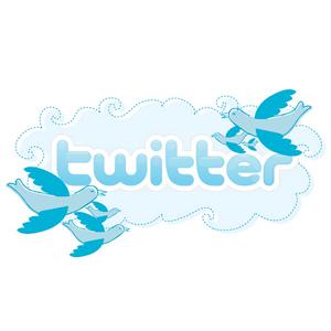 Можно ли в Twitter отслеживать гостей