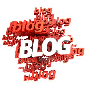 Как зарабатывать блоггингом?