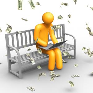 Создание блогинг бизнеса с нуля