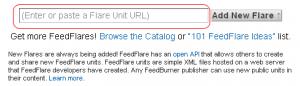 Как увеличить число подписчиков в feedburner?