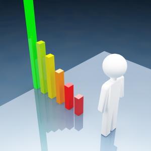 Как определить прибыльность ниши?