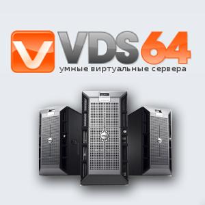 Jnpsds vds64 com