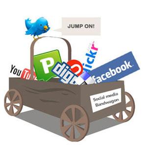 Зачем нужен like Facebook
