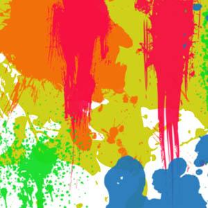 Цвет вашего сайта