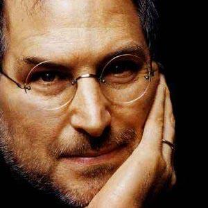 Стив Джобс рассказывает о будущем Интернета