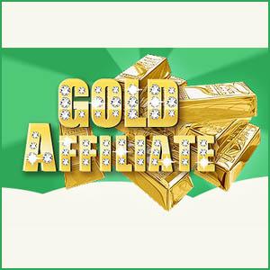 Заработок на золоте с партнеркой Gold Affiliate