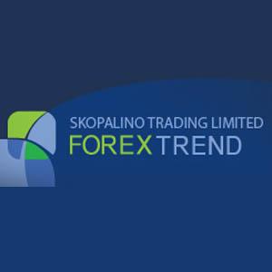 Компания Forex Trend