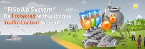 Новый дизайн системы BizzClick