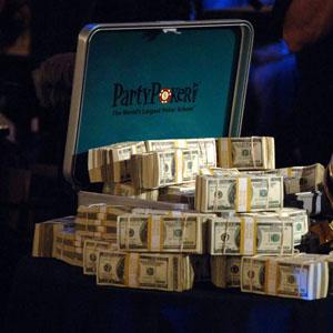 Итоги первого турнира по покеру среди вебмастеров, блоггеров и сеошников
