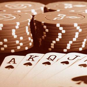 Сентябрьский тур по спортивному покеру среди вебмастеров и сеошников