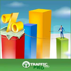 Программа TrafficWeb