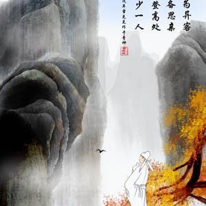 Оптимизация под китайскую поисковую систему Baidu.com