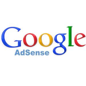 Программа Google Adsense и размещение блоков
