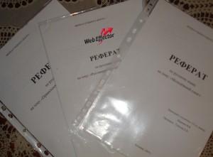 Мои рефераты по русскому языку для будущей жены