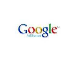 Курсы Google Adsense