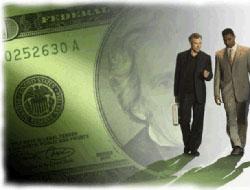 Конкурс ПАММ-счетов на 30 000 долларов