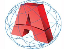 С помощью чего можно создать логотип для своего сайта