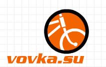 Логотип созданный в LogoMaker