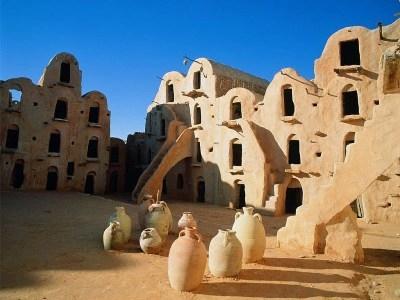 Бухалово вебмастеров в Тунисе