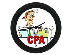 Опрос по работе с CPA