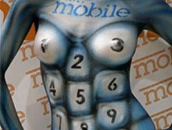 Ваш мобильный блог