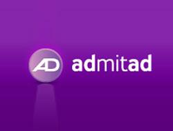 Конкурс от Admitad