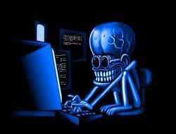 Спам вконтакте на блогах и как с ним бороться