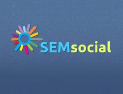 semsocial - новый форум