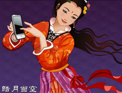 kitcash - партнерская программа по продаже китайских телефонов