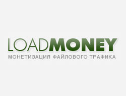 Loadmoney отзывы