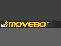 Система Movebo.ru - работа с пользовательскими факторами