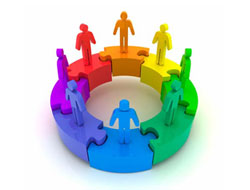 Круглый стол по поведенческим факторам