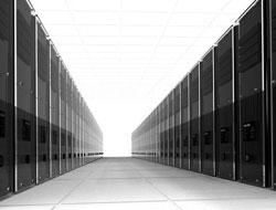 Влияет ли IP сайта на ранжирование