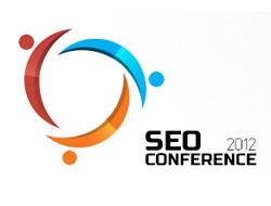 seoconferece 2012 в Казани