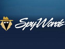 spywords - система слежения за конкурентами