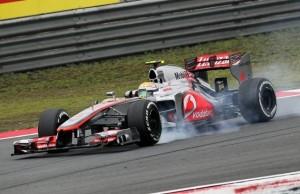 RACE от Webeffector