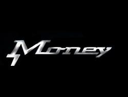 Партнерская программа MoneyRoot