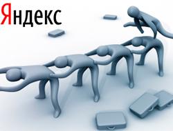 Продвижение поведенческими факторами становится доступнее с Movebo.ru
