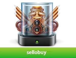 Классифайд-платформа досок объявлений seollobuy