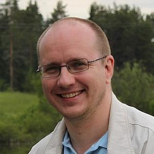 Артем Шкондин - евангелист сервиса Movebo.ru