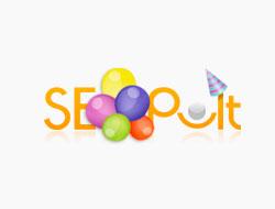 5 лет системе автоматического продвижения SeoPult