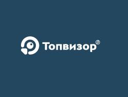 Система съема позиций сайта Топвизор