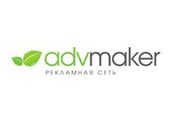 Рекламная сеть Advmaker.net
